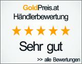 Bewertung von philoro-edelmetalle, philoro EDELMETALLE GmbH Erfahrungen, philoro EDELMETALLE GmbH Bewertung