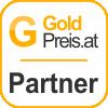 Goldpreis und Goldkurs Münze Österreich