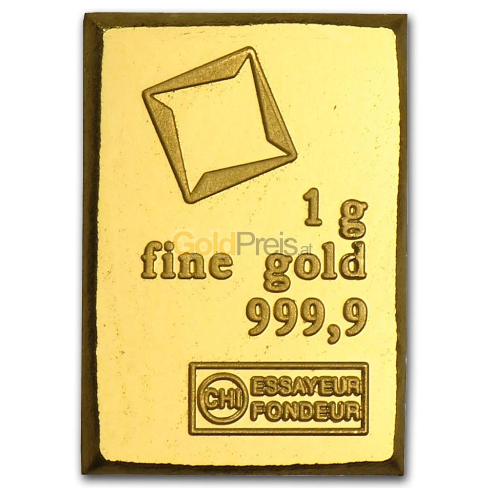 goldbarren preisvergleich 1 gramm goldbarren gold kaufen. Black Bedroom Furniture Sets. Home Design Ideas