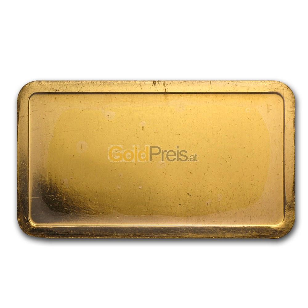 1 unze gold kaufen gold preisvergleich goldbarren preis f r 1oz gold. Black Bedroom Furniture Sets. Home Design Ideas