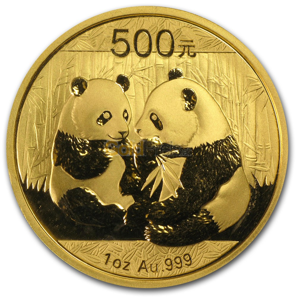 China Panda Goldm 252 Nze Online Kaufen Bei Goldpreis At
