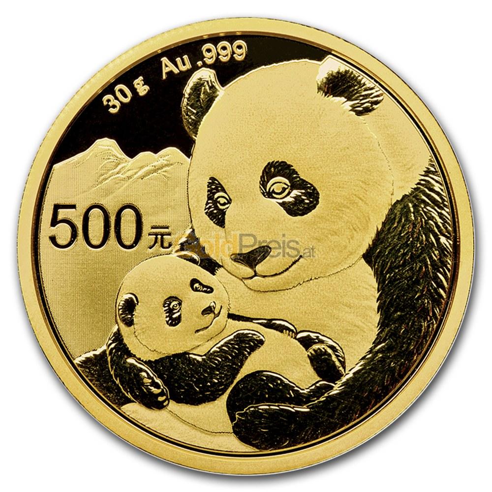 china panda goldm nze online kaufen bei. Black Bedroom Furniture Sets. Home Design Ideas
