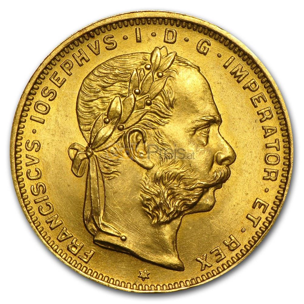 Florin Goldgulden Goldmünze Preise Online Vergleichen Kaufen Bei