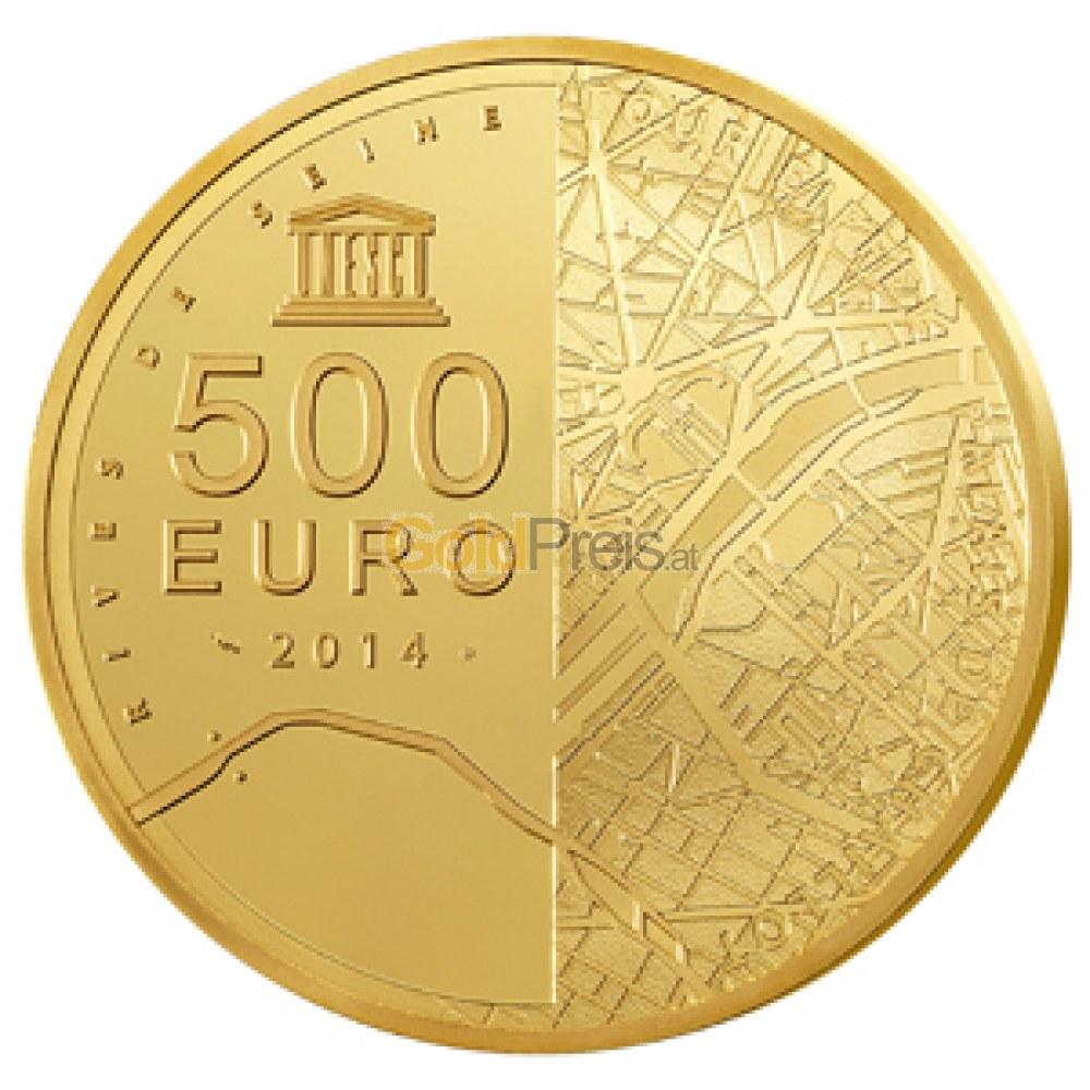 frankreich gold euro gold preisvergleich goldm nzen. Black Bedroom Furniture Sets. Home Design Ideas