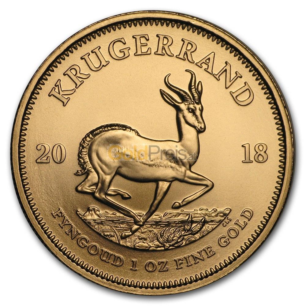 Goldmünzen Kaufen Goldmünzen In österreich Kaufen
