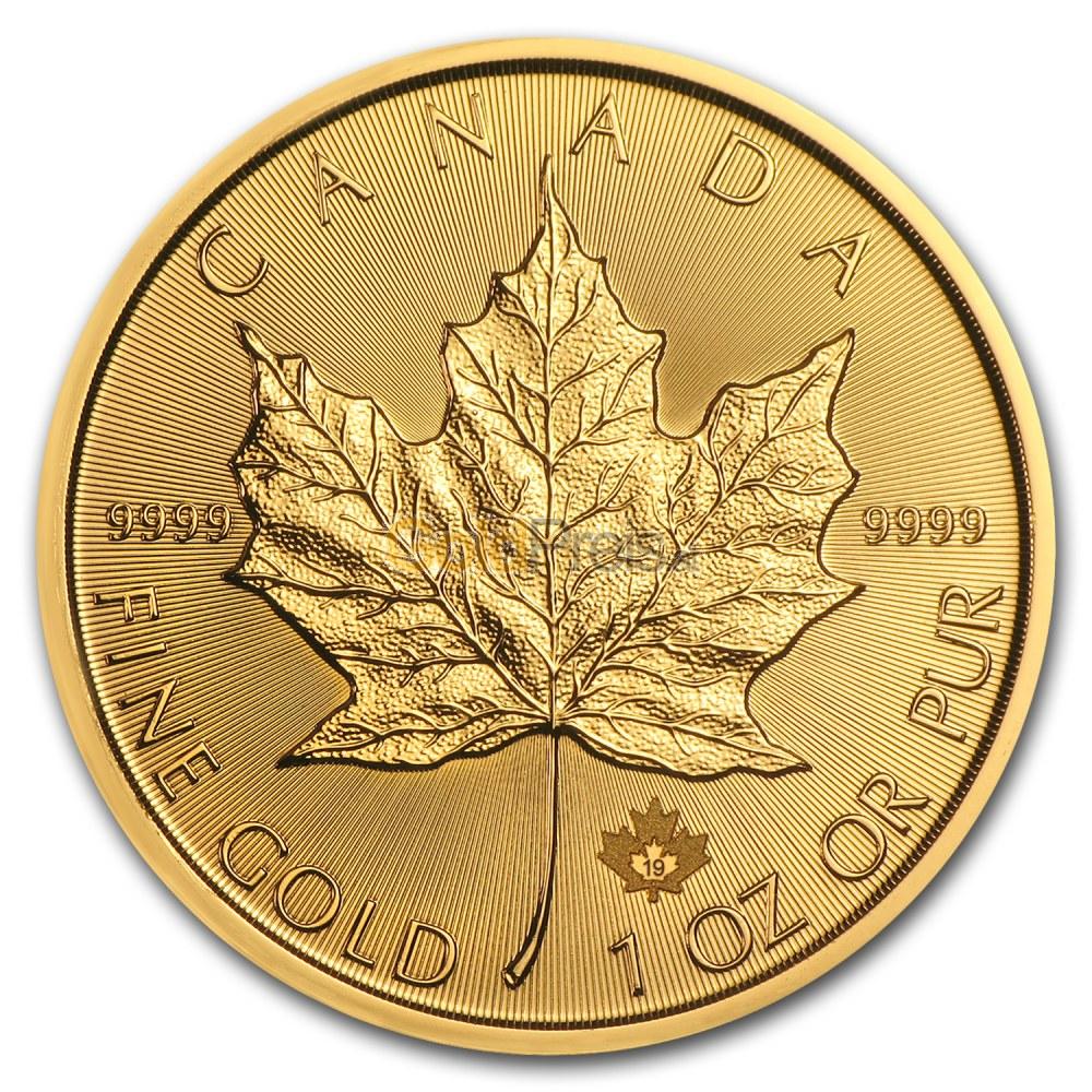 maple leaf gold preisvergleich goldm nzen g nstig kaufen. Black Bedroom Furniture Sets. Home Design Ideas