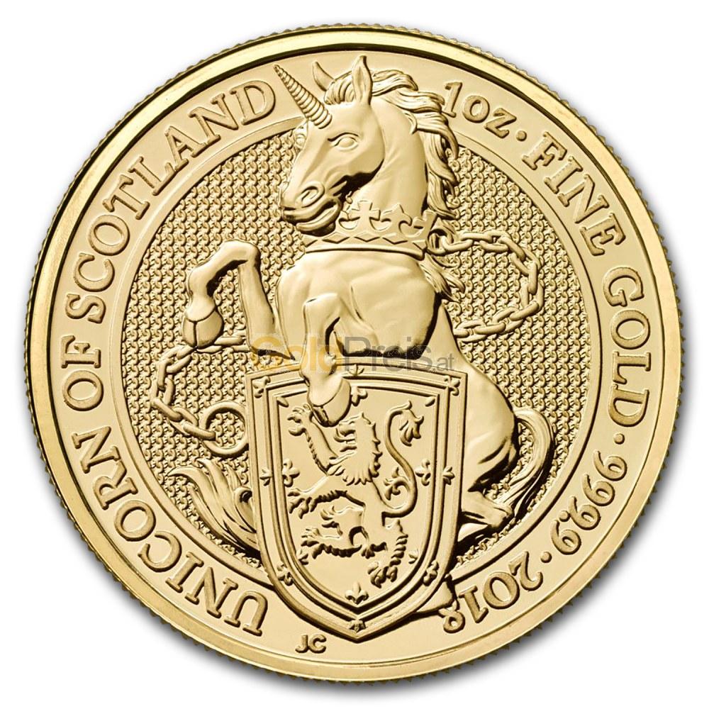 Gold Münzen Preise Bitcoin Trading Bot Automatisieren Sie