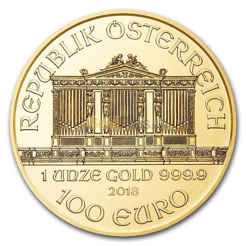 Wiener Philharmoniker G 252 Nstig Kaufen Im Goldm 252 Nzen