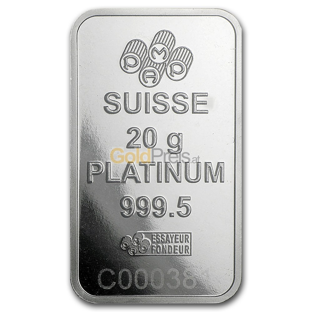 goldpreis 585 pro gramm aktuell