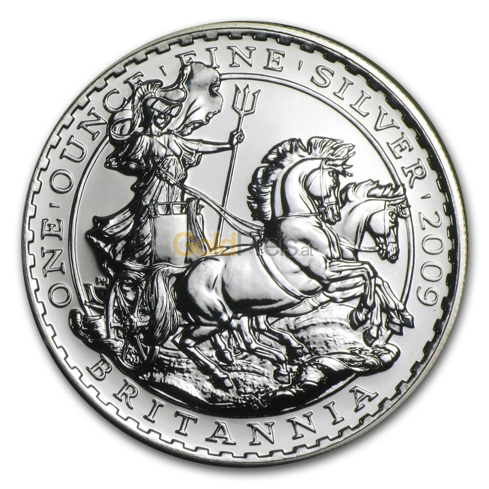 Britannia Silber Preisvergleich Silberm 252 Nzen G 252 Nstig Kaufen