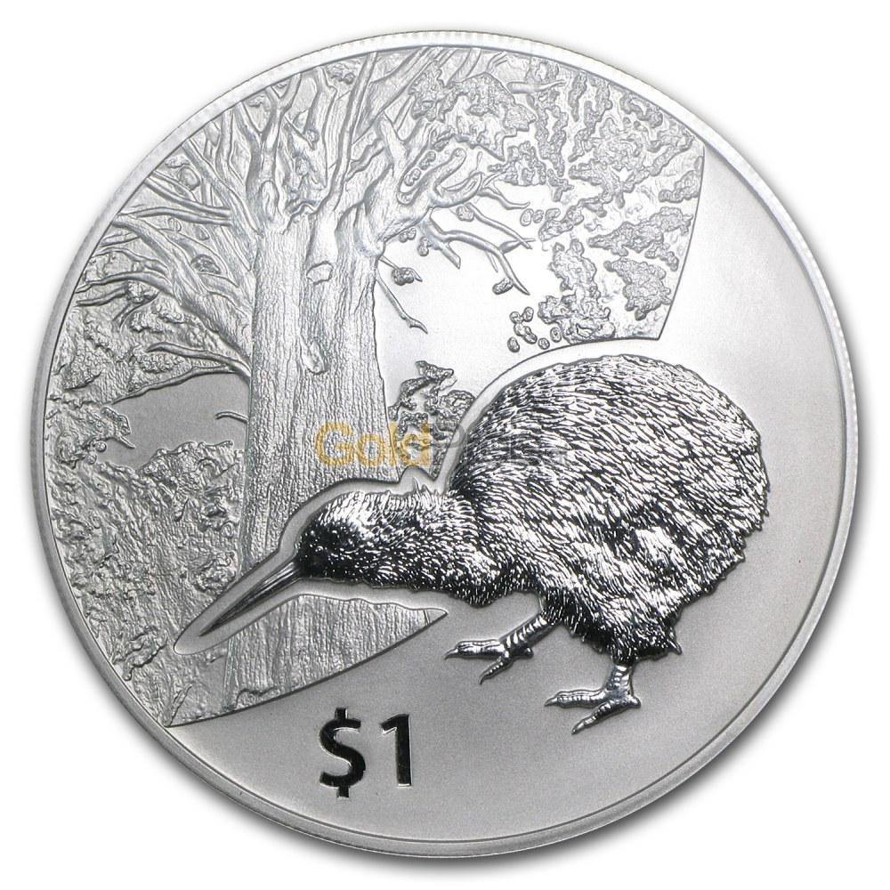 Mit Ausbruch des Zweiten Weltkrieges wurden deshalb auch die Silbermünzen zu 2 Reichsmark und 5 Reichsmark in großen Mengen von der Bevölkerung trotz Verbotes gehortet, so dass sie heute noch recht häufig zu bekommen sind.