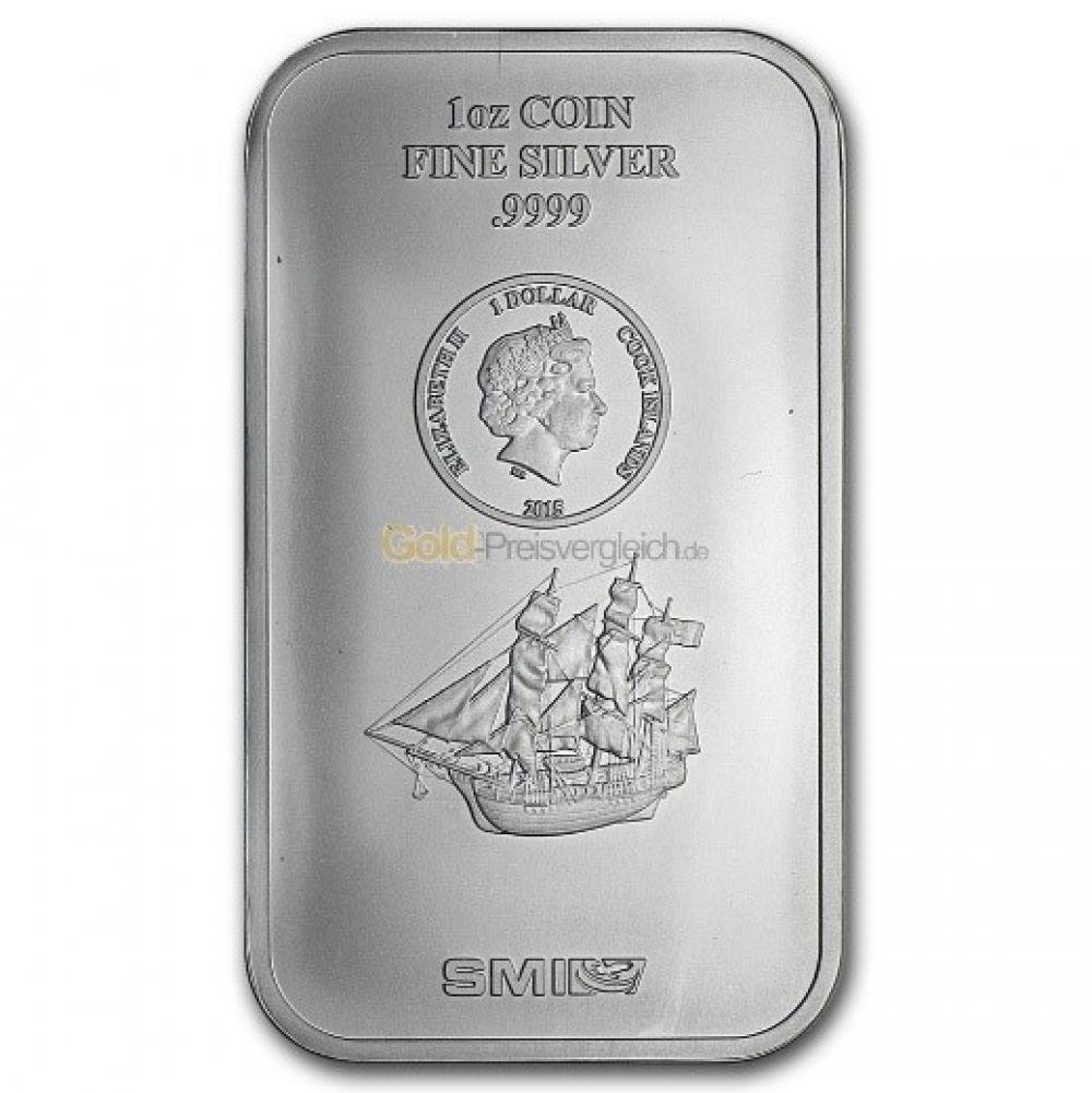goldbarren-und-silberbarren-die-alternative-zu-münzen