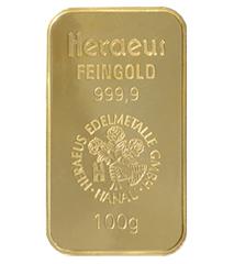 Gold kaufen linz bank